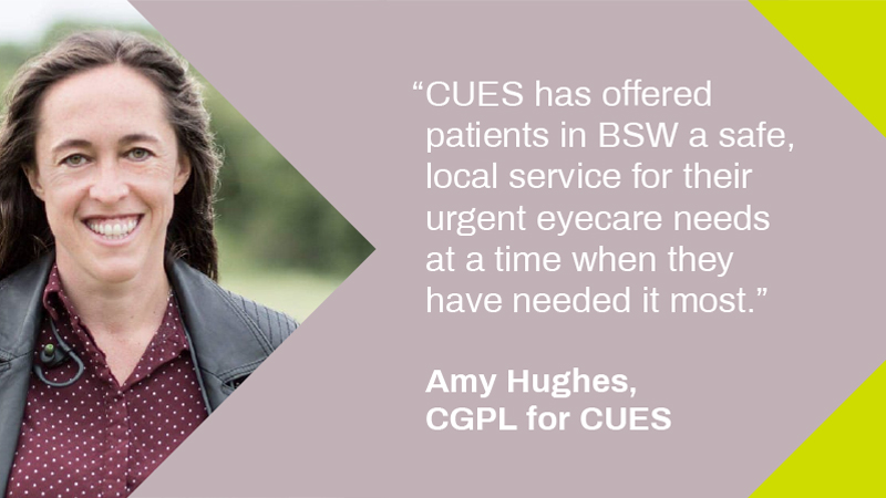 Amy Hughes quote